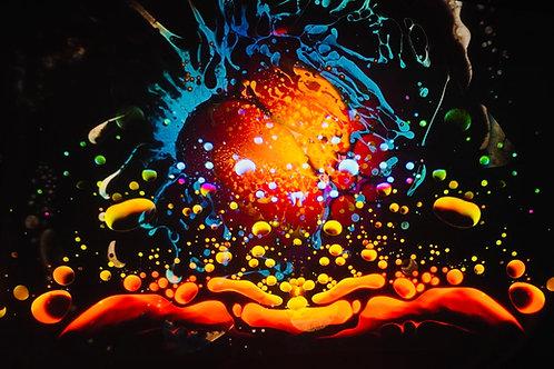 Liquid_13