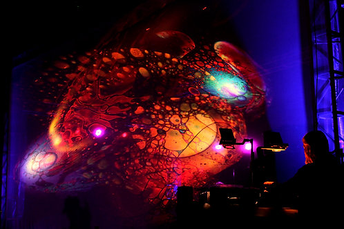 Hipnic Festival_78