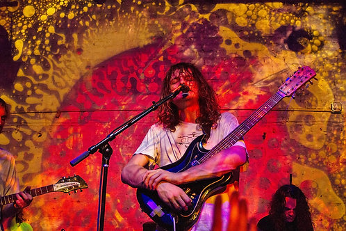 King Gizzard and The Lizard Wizard_14
