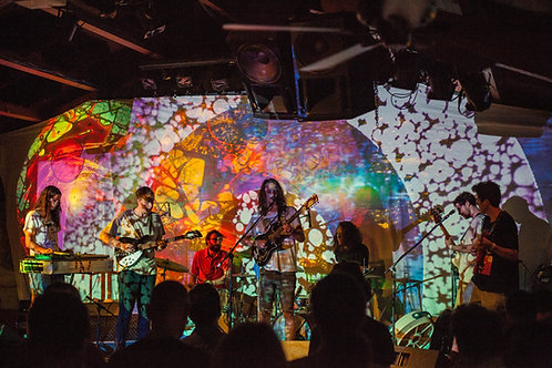 King Gizzard and The Lizard Wizard_11