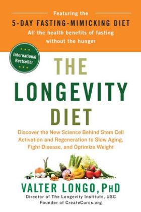 Longevity Diet.jpg