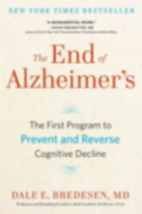 The End of Alzheimer's.jpg