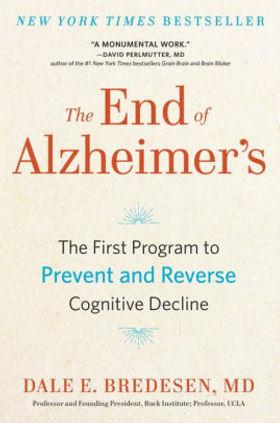 The End of Alzheimer's.jpg