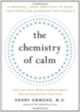 chemistry of calm.jpg