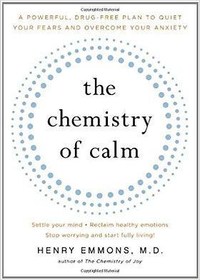 chemistry of calm.jpg