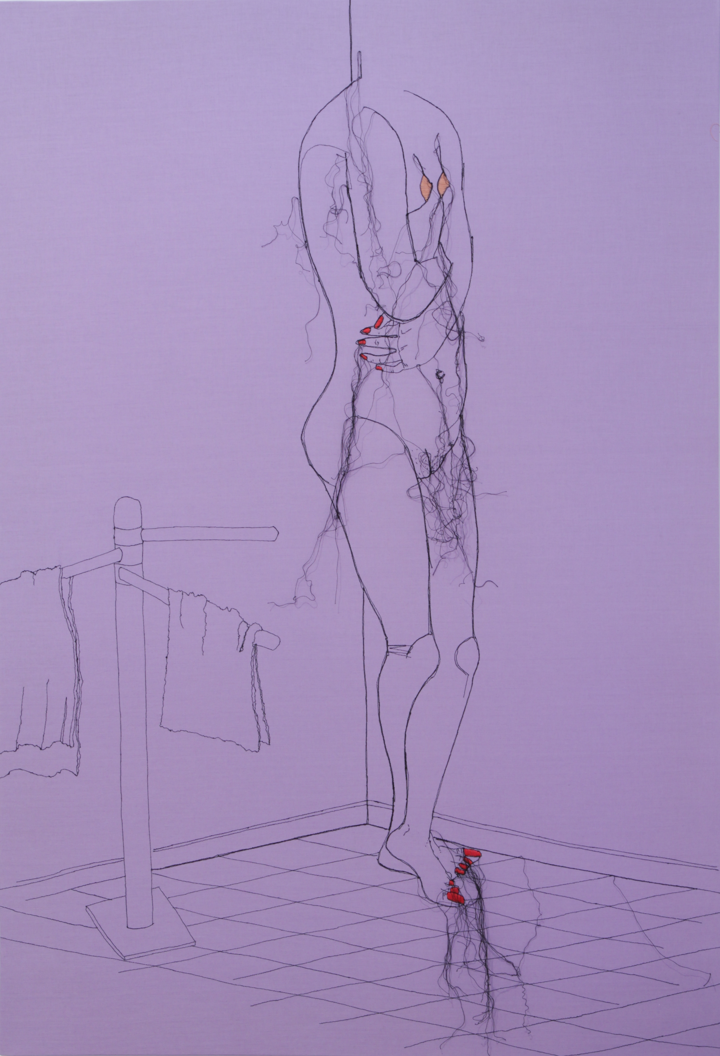 Frame # 3 - Signorina