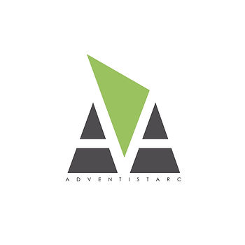 AdventistArc Logo website-01.jpg