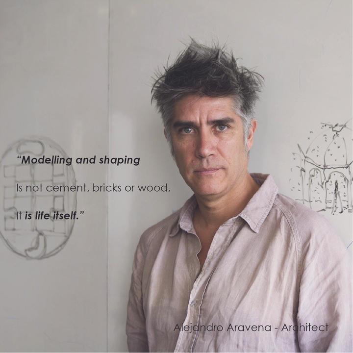 Alejandro Aravena - Quote 1-01-01.jpg