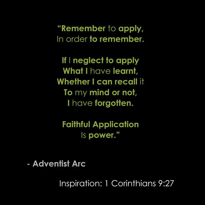 AA Quotes-02.jpg