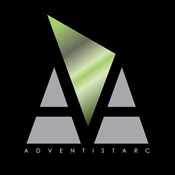 AdventistArc Logo New-04.jpg