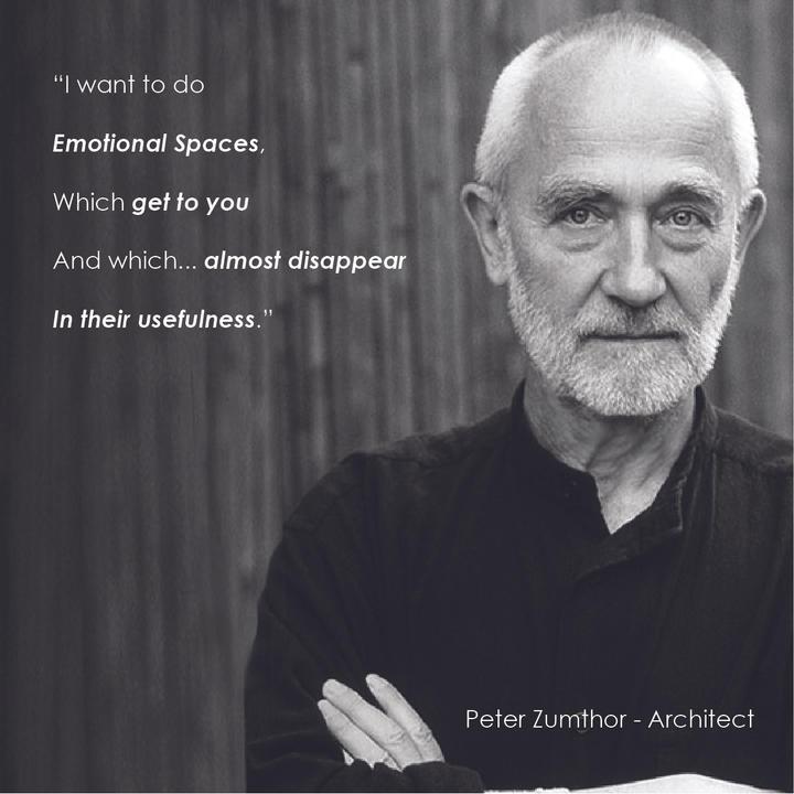 Peter Zumthor - Emotional Spaces-01.jpg