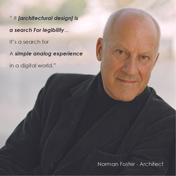 Norman Foster - Analog experience-01.jpg