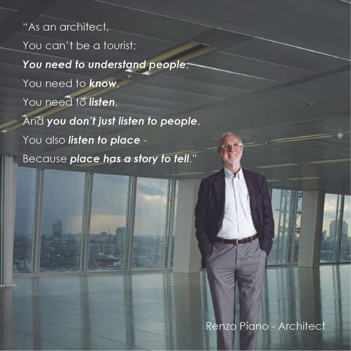 Renzo Piano - listen to place-01.jpg