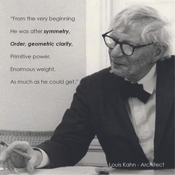Louis Kahn - ethos-01.jpg