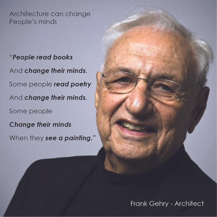 Frank Gehry - change mind-01-01.jpg