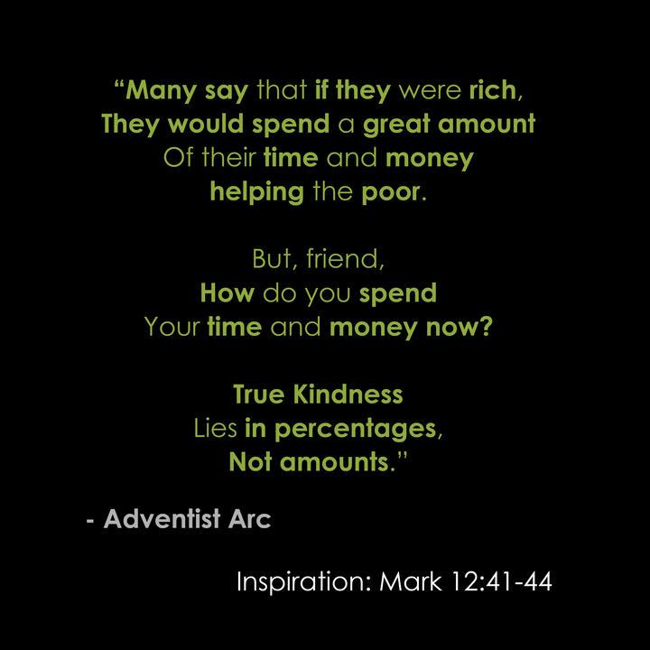 AA Quotes-01.jpg