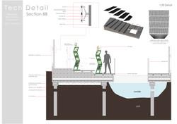 5.5 Technical detail-01