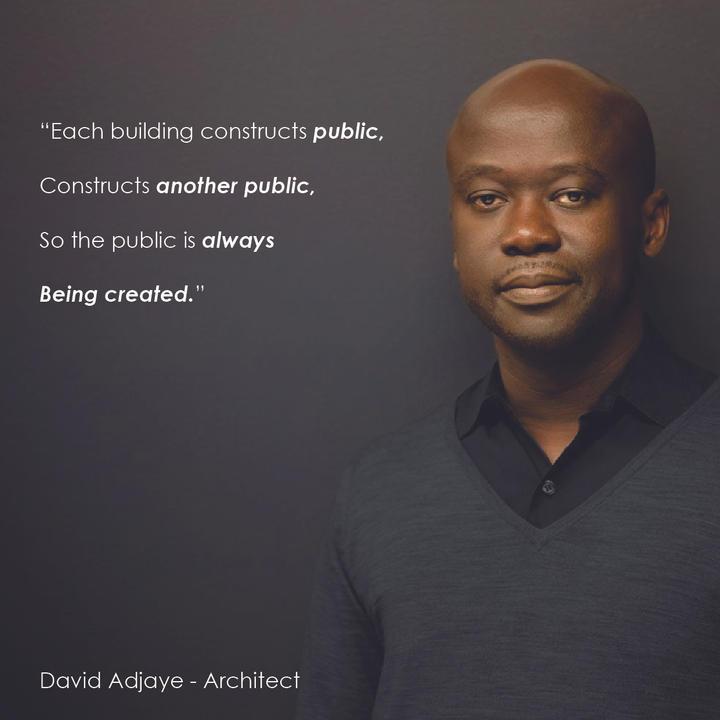 David Adjaye - public-01.jpg