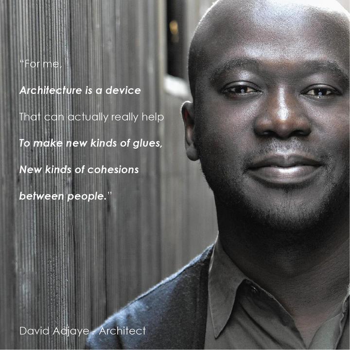 David Adjaye - Glues-01.jpg