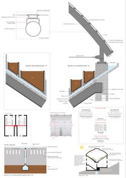 Construction Case Study-02
