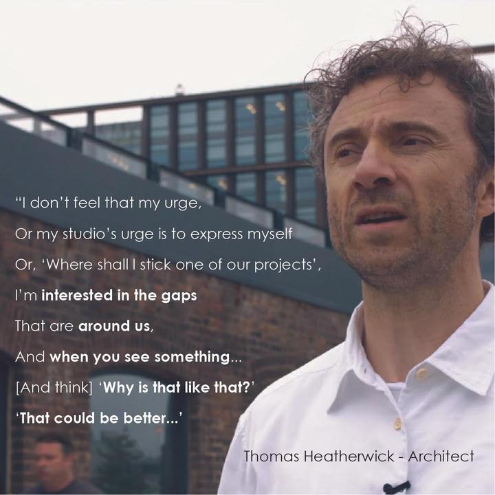 Thomas Heatherwick - Gaps-01.jpg