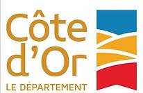 logo_cote_dor_departement_0.jpg