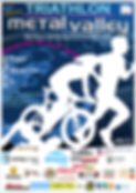 Affiche Metal Valley Triathlon 2018.PNG