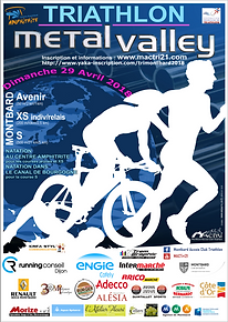 Affiche Metal Valley Triathlon 2018.PNG