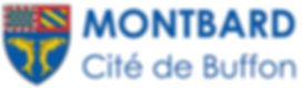 logoMontbard_PA_quadri.jpg