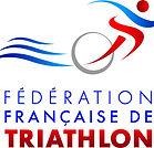 logo-FFTRI-OK.jpg