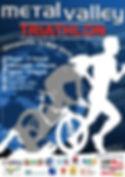 AFFICHE-TRIATHLON-METAL-VALLEY-MONTBARD-