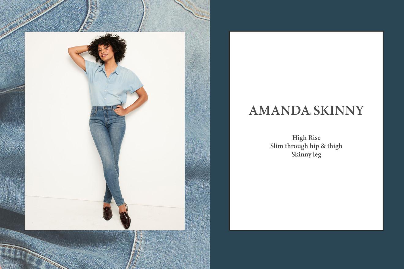 AMANDA SKINNY_R.jpg