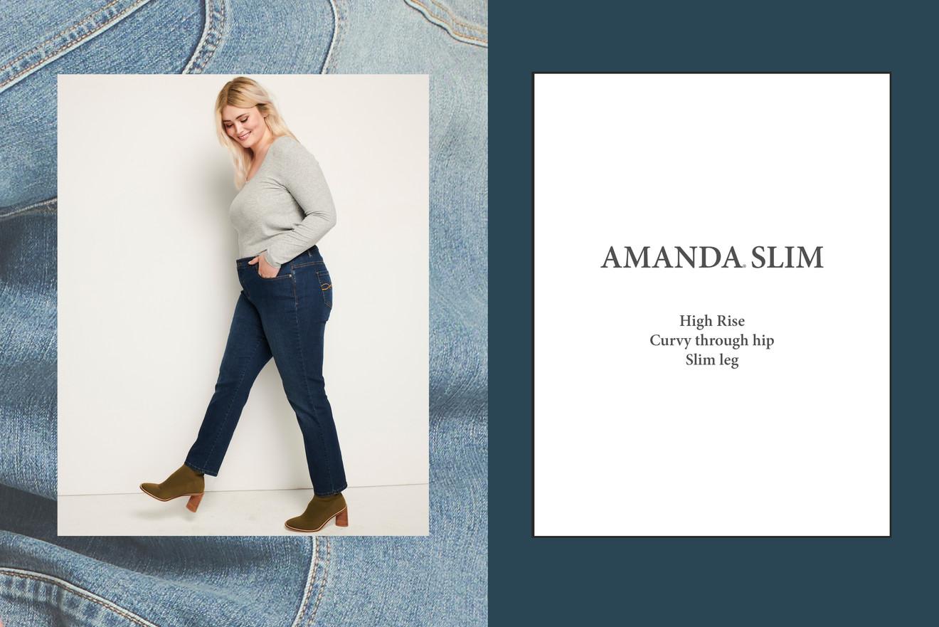 AMANDA SLIM_R.jpg