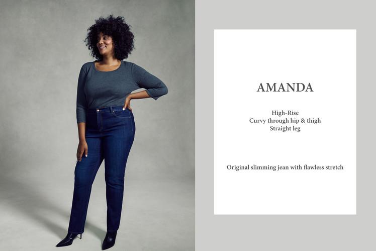 Amanda_new_1.jpg