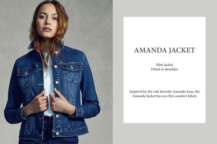 AMANDA JACKET.jpg