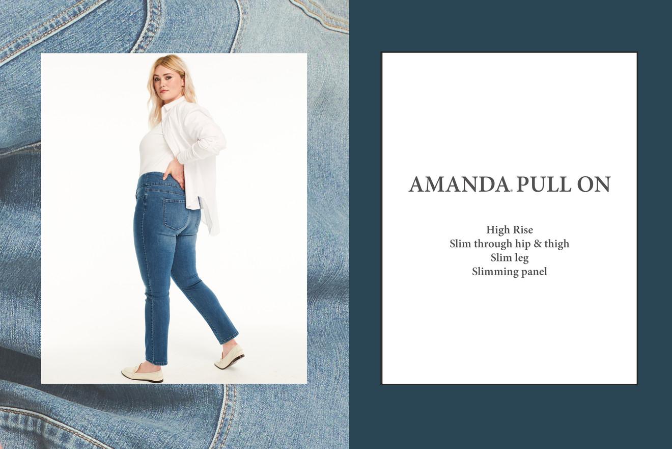 AMANDA PO_R.jpg