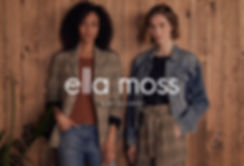 Fall 2019 Ella Moss Website Cover Image