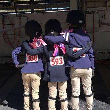 3 show kids.jpg