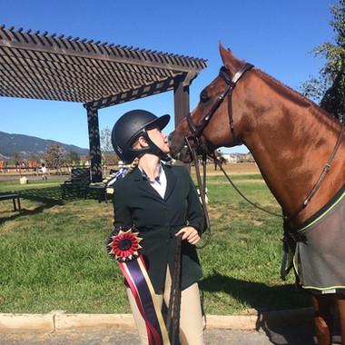 Chest pony kiss.jpg