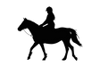 kisspng-standing-horse-equestrian-englis