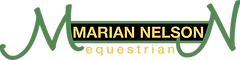 MN-Ctrans-dark copy.png
