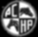 PCHA_Logo.png