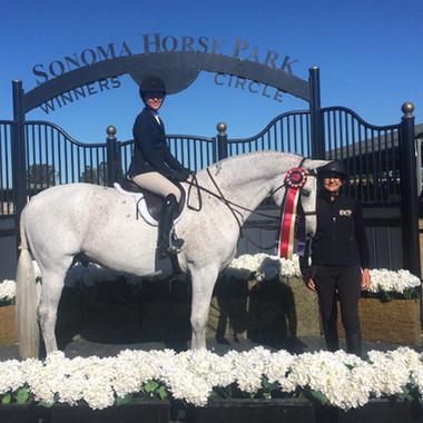White horse winner.jpg
