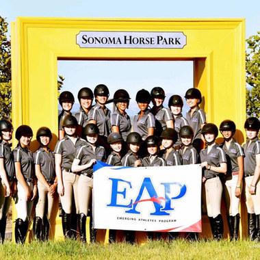 EAP in the frame.jpg