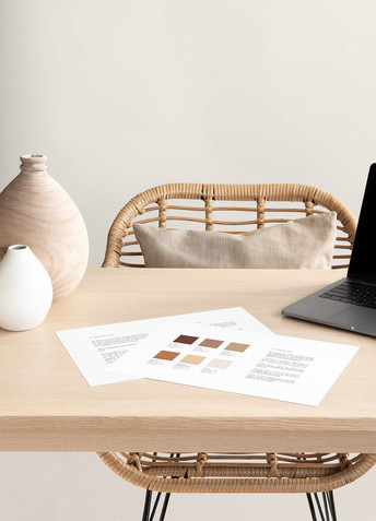 studio-mer-branding-services-homepage.jp