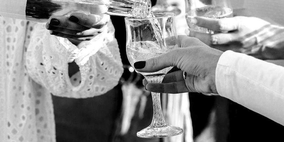 Community Wine & Dine