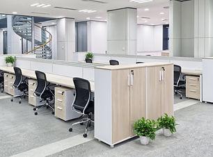 Office-Moving 4.jpg