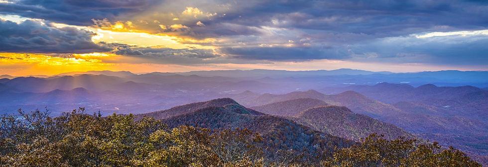 north-georgia-mountains-blue-ridge-shutt