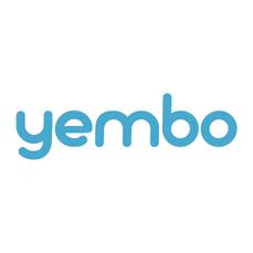 Yembo