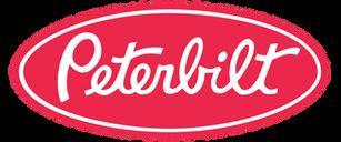 Peterbilt_logo_logotype.png
